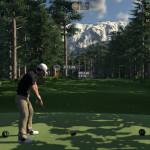 the golf club 4