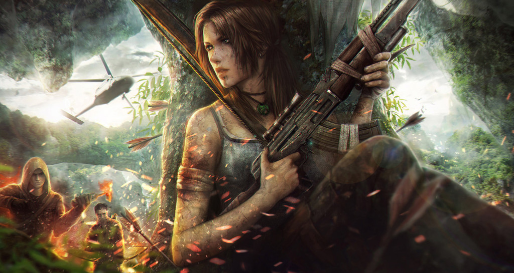 tomb-raider-definitive-edition a
