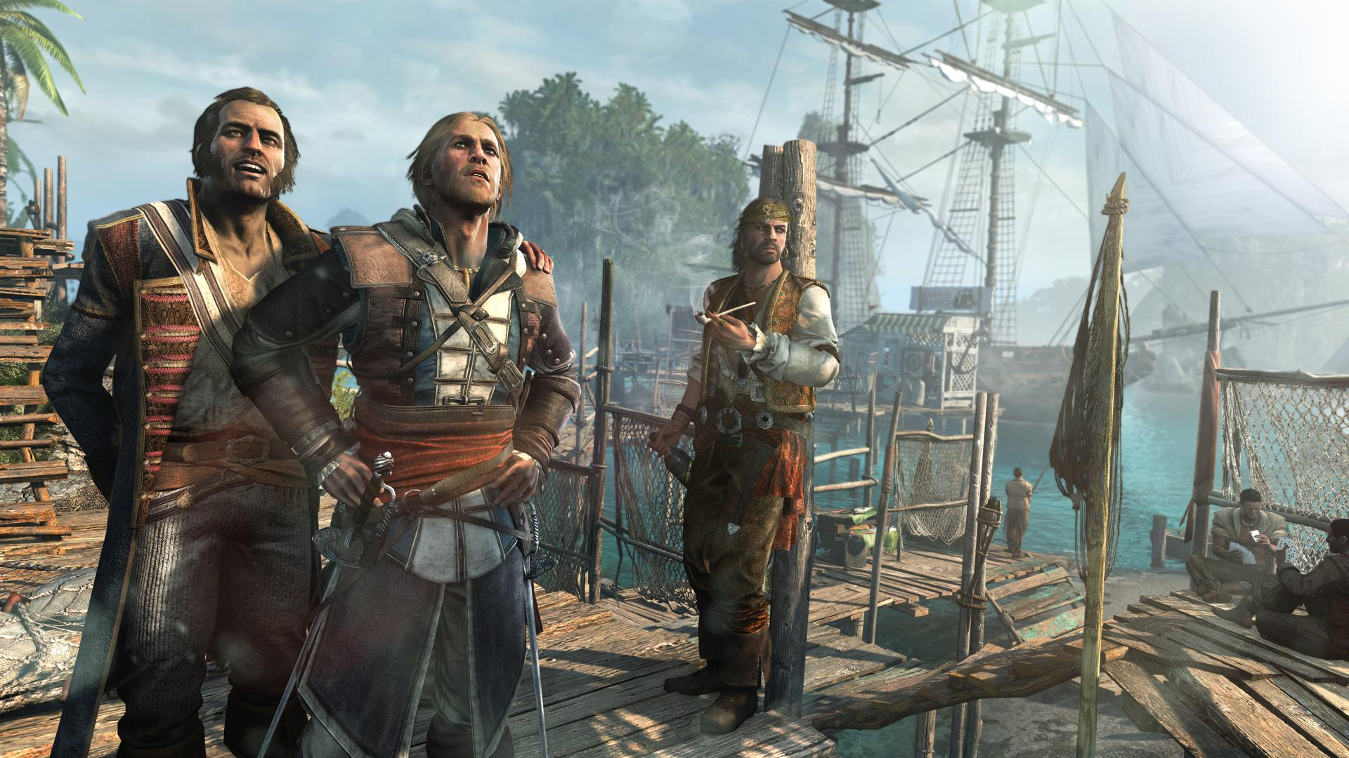 Assassins-Creed-4-Screenshot