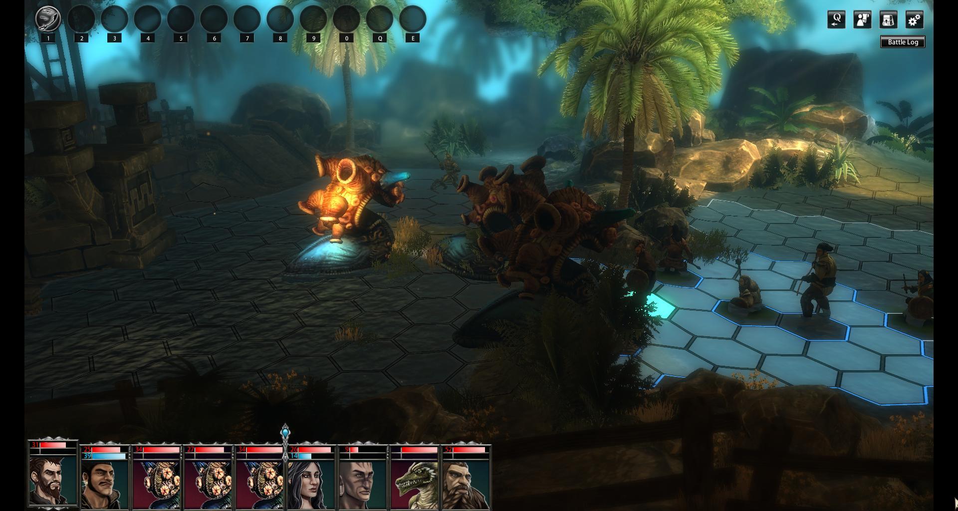 Blackguards_combat 2202
