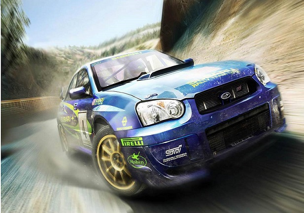 Colin_Mcrae_Rally_Subaru