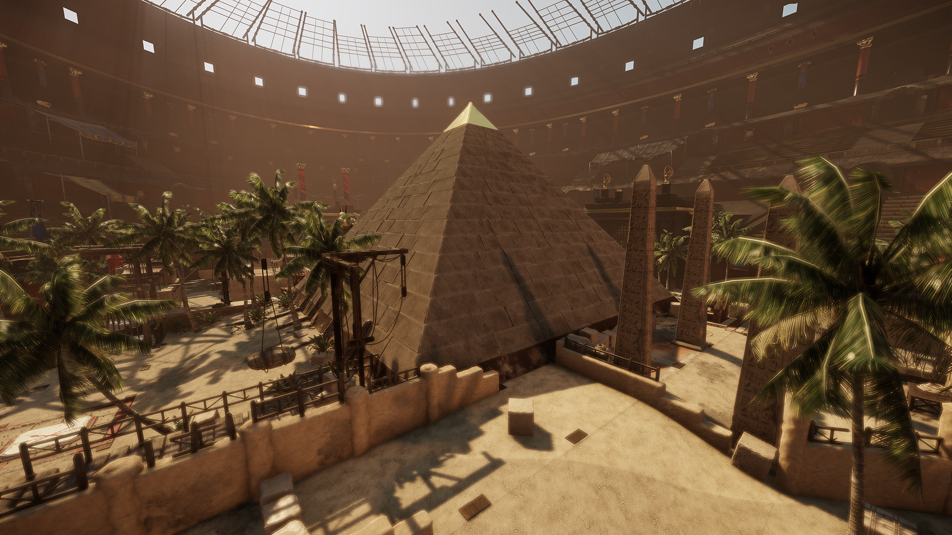DLC2-Map-Pyramid-png