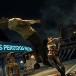Dead Rising 3 Fallen Angel 1202 4