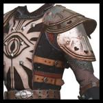 Dragon Age inquisition 2102 3