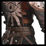 Dragon Age inquisition 2102 6