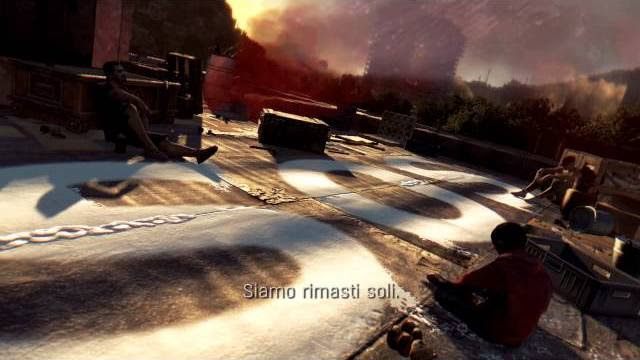 Dying Light 1102