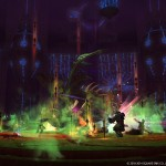 Final Fantasy XIV A realm Reborn PS4 1202 11