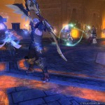 Final Fantasy XIV A realm Reborn PS4 1202 12