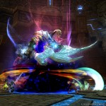 Final Fantasy XIV A realm Reborn PS4 1202 13