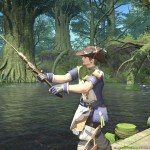 Final Fantasy XIV A realm Reborn PS4 1202 22