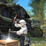 Final Fantasy XIV A realm Reborn PS4 1202 23