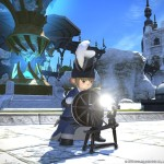 Final Fantasy XIV A realm Reborn PS4 1202 24