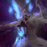Final Fantasy XIV A realm Reborn PS4 1202 28