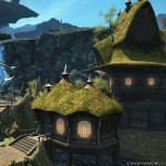 Final Fantasy XIV A realm Reborn PS4 1202 32