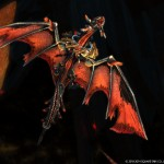 Final Fantasy XIV A realm Reborn PS4 1202 6