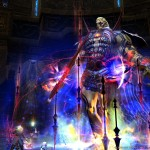 Final Fantasy XIV A realm Reborn PS4 1202 7