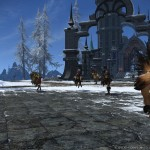 Final Fantasy XIV A realm Reborn PS4 1202 8