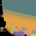 Forma.8 280214 1
