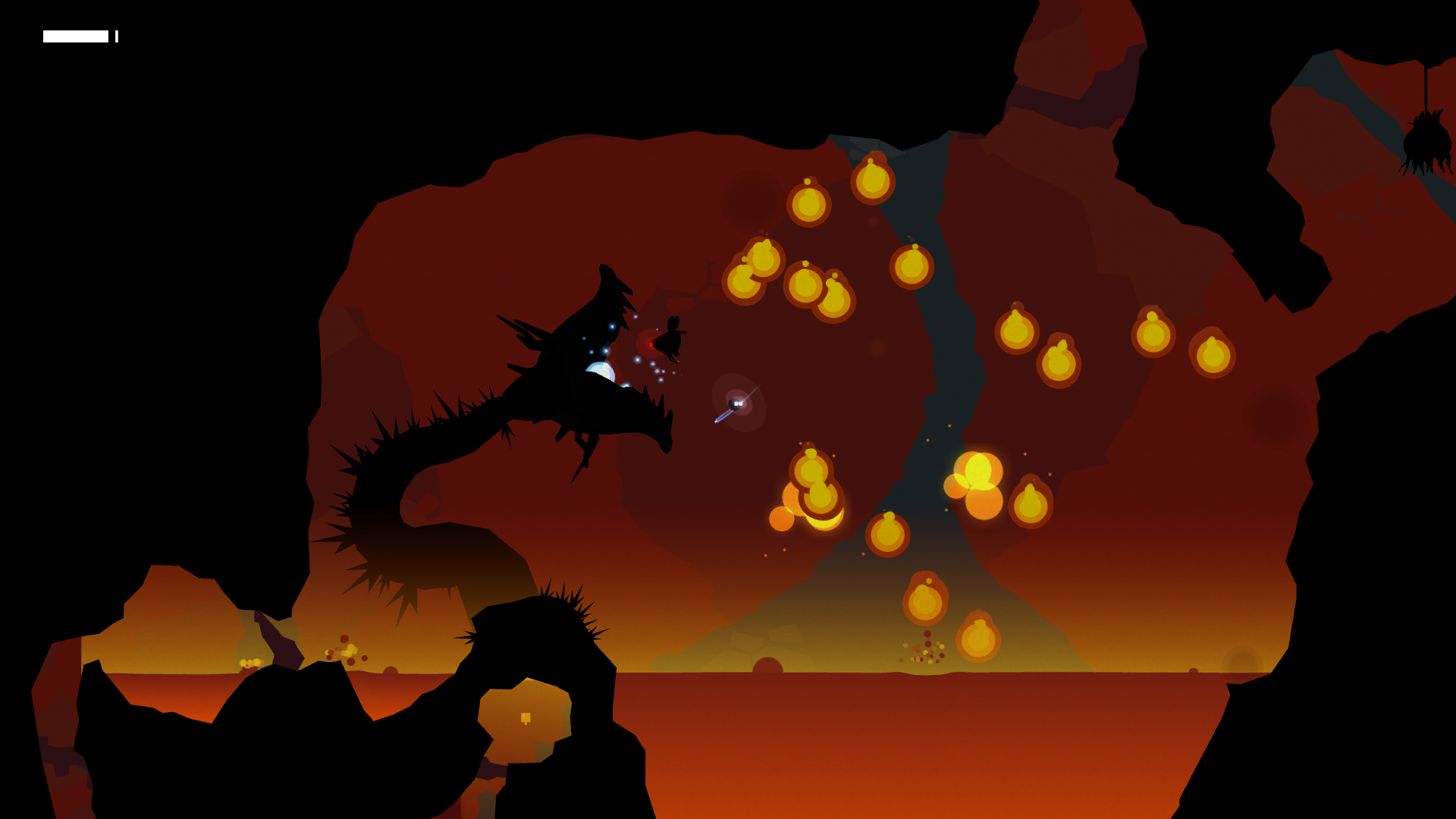 Forma.8 280214 7