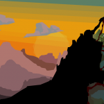 Forma.8 280214 8