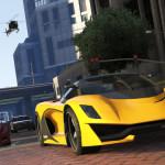 GTA Online 2702 d