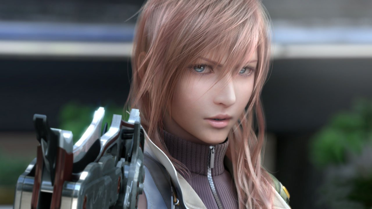 Lightning_Final_Fantasy_XIII