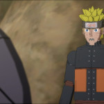 Naruto Shippuden Ultimate Ninja Storm Revolution Ninja World Tournament Mode 5