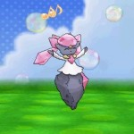 Official_Diancie_Screenshot_5_bmp_jpgcopy