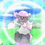 Official_Diancie_Screenshot_8_bmp_jpgcopy