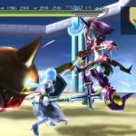 Ragnarok Odyssey ACE 2002 3
