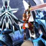 Ragnarok Odyssey ACE 2002 5
