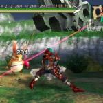Ragnarok Odyssey ACE 2002 9