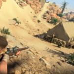 Sniper elite III 0602e