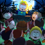 South Park The Stick of Truth 1402 1