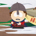 South Park The Stick of Truth 1402 10