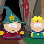South Park The Stick of Truth 1402 11