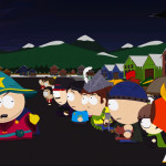 South Park The Stick of Truth 1402 12