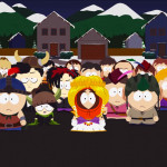South Park The Stick of Truth 1402 13