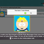 South Park The Stick of Truth 1402 14