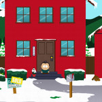 South Park The Stick of Truth 1402 15