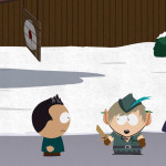 South Park The Stick of Truth 1402 16