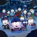 South Park The Stick of Truth 1402 3