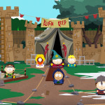 South Park The Stick of Truth 1402 8