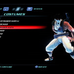 Strider-customize-1