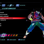 Strider-customize-4