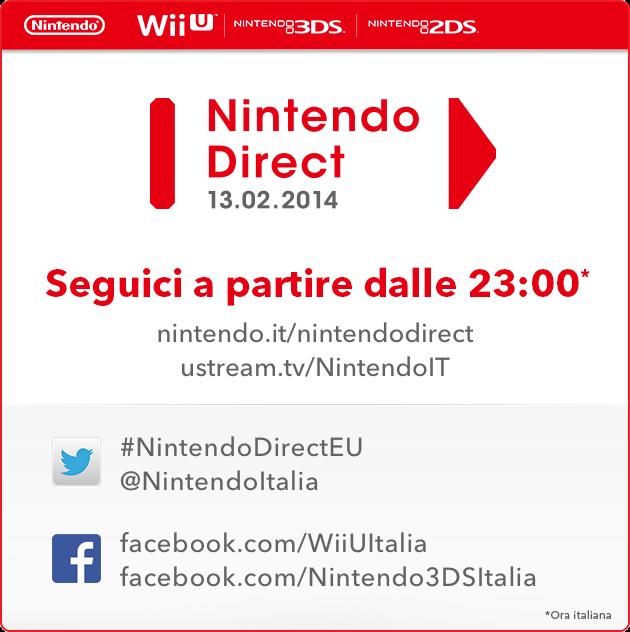 TwitterInv_NintendoDirect_itIT