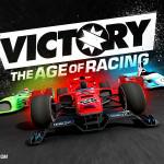Victory_black