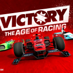 Victory_red