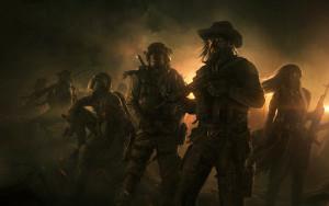Wasteland 2: Director's Cut, trailer di lancio