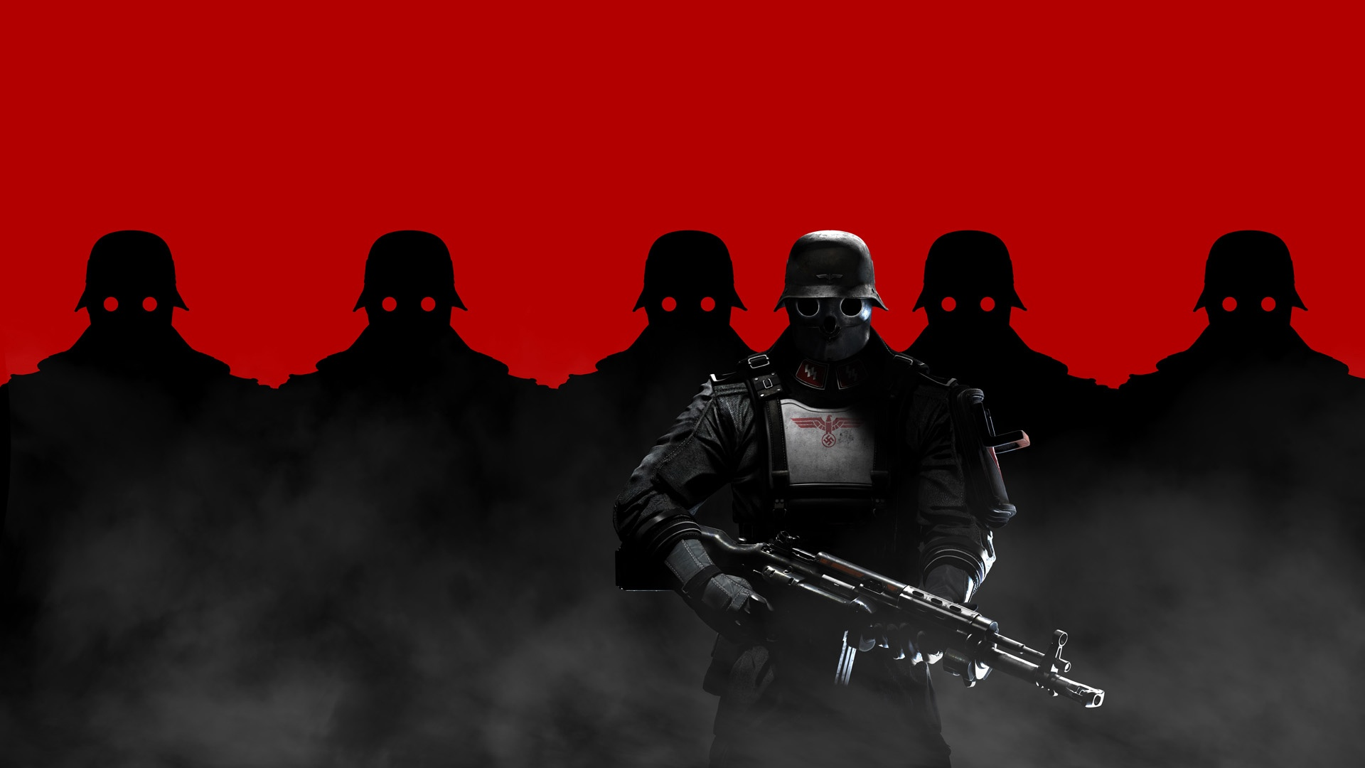 Wolfenstein-The-New-Order-Wallpaper-Background